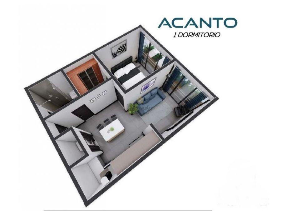 venta apartamento en torre pinares curridabat
