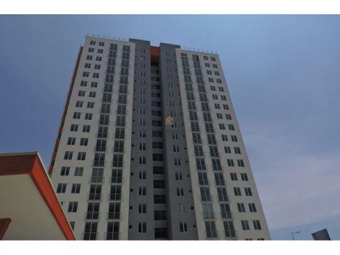 alquiler apartamento torres bambu 106 lagunilla heredia