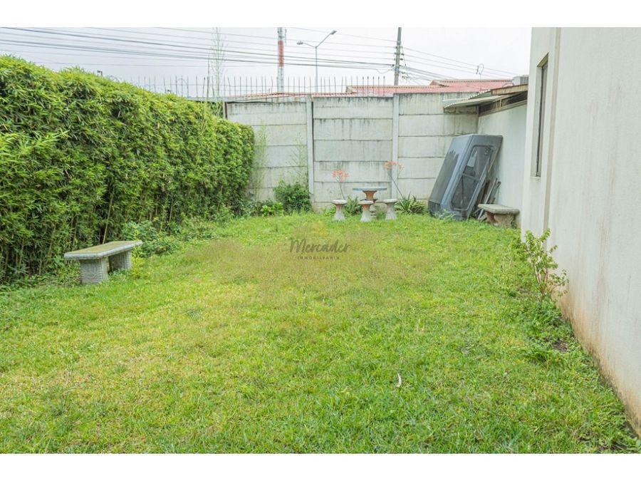 alquiler apartamento 2 niveles 3 habs barrio cordoba san jose