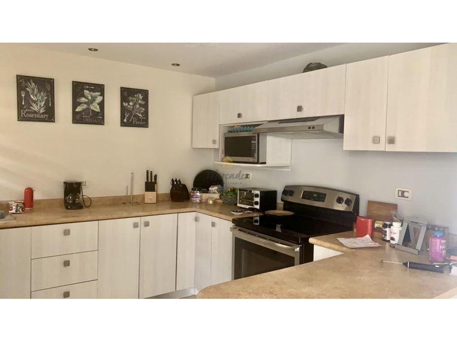 venta casa en condominio hacienda imperial concepcion tres rios