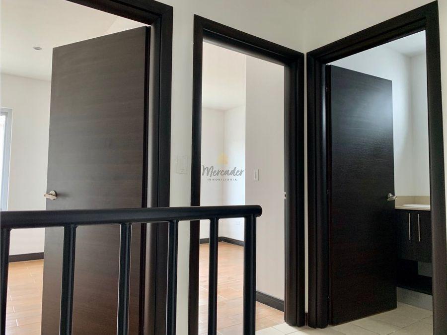 venta de casa en condominio tuetal norte alajuela