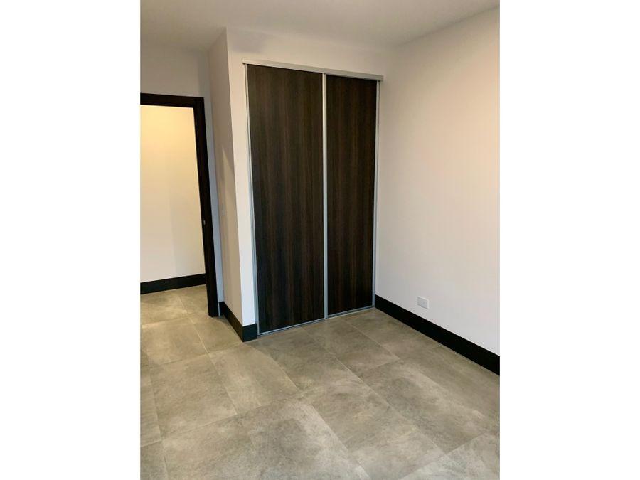 venta apartamento en torre guayabos curridabat