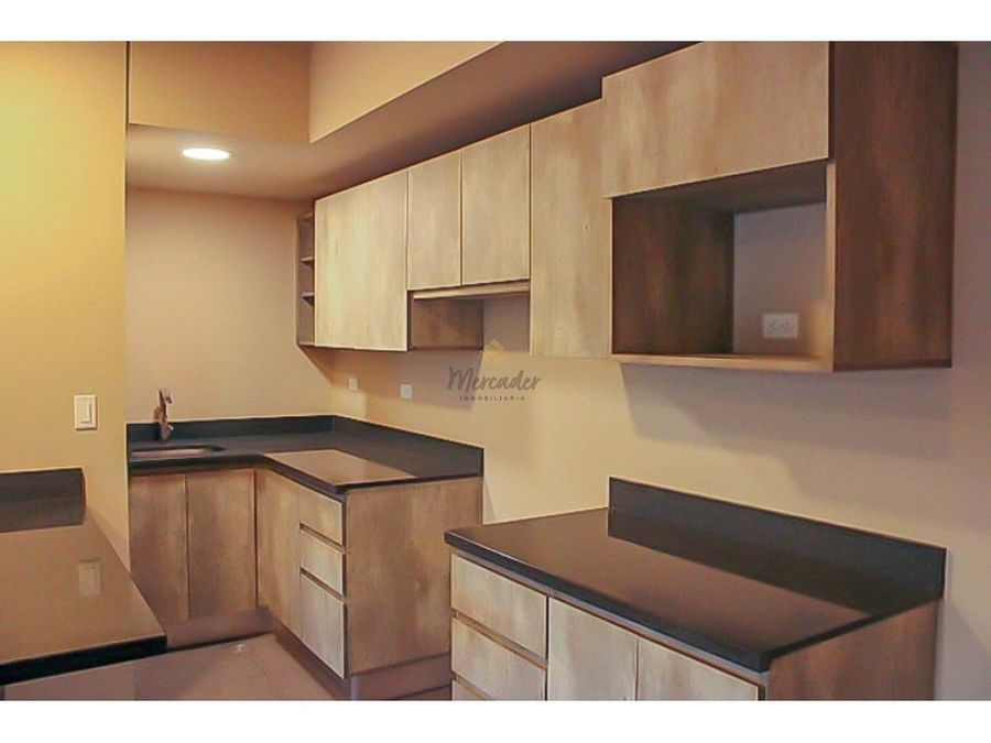 alquiler apartamento en edificio 2 hab san pedro montes de oca