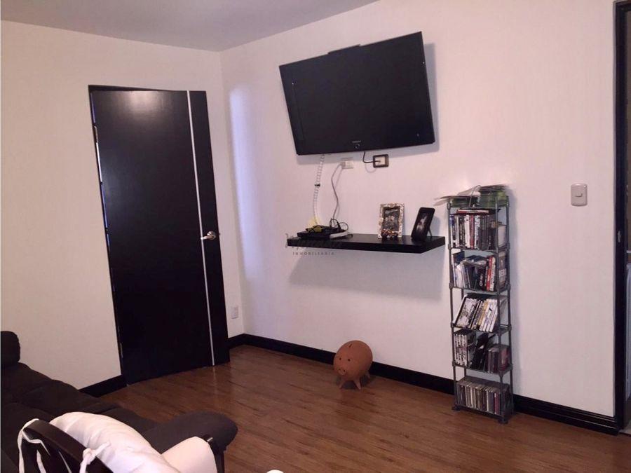 venta de casa en condominio moravia