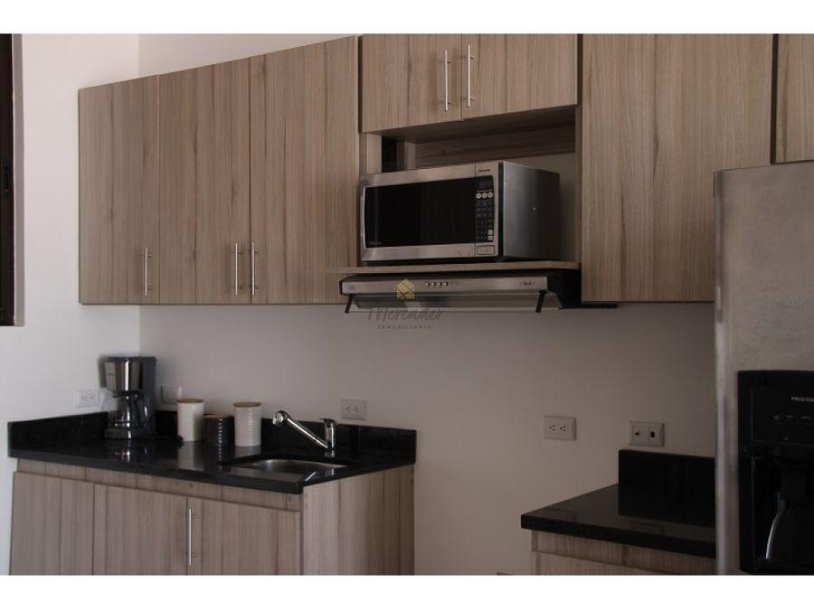 venta apartamentos nuevos pozos santa ana