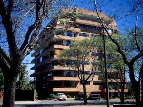 venta departamento edificio don isidoro