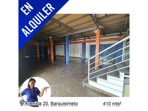 local en av 20 barquisimeto edo lara