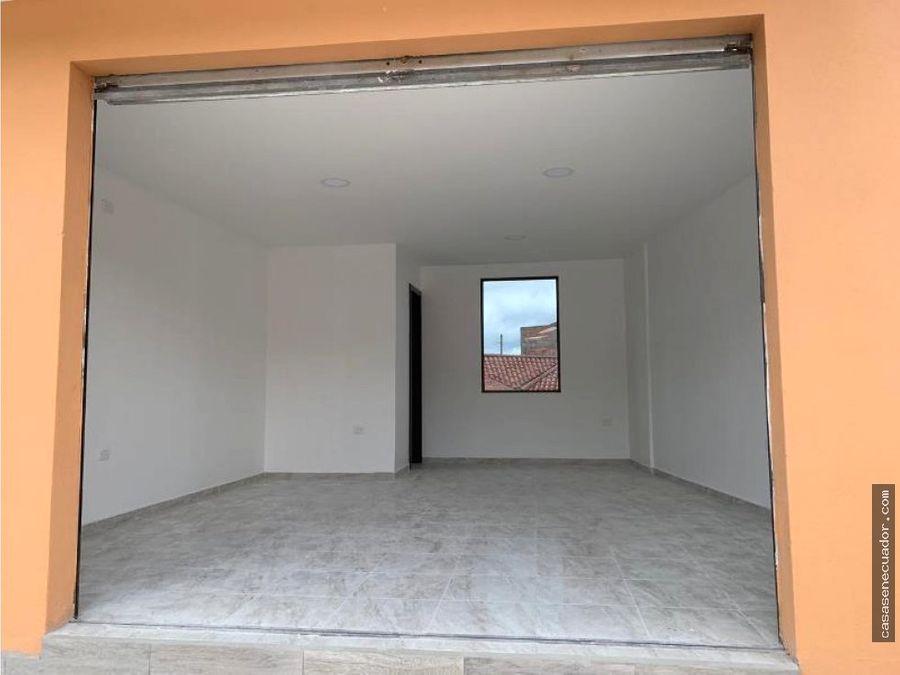 vendo casa rentera entrada al parque industrial 198000 neg