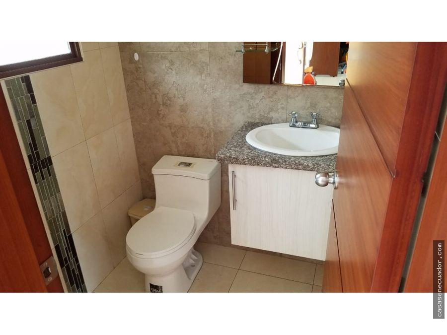 vendo casa en las pencas bajas precio 128000 neg
