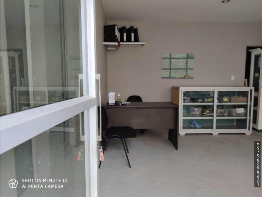 vendo o cambio hermosa casa con terreno en yanaturo 164000