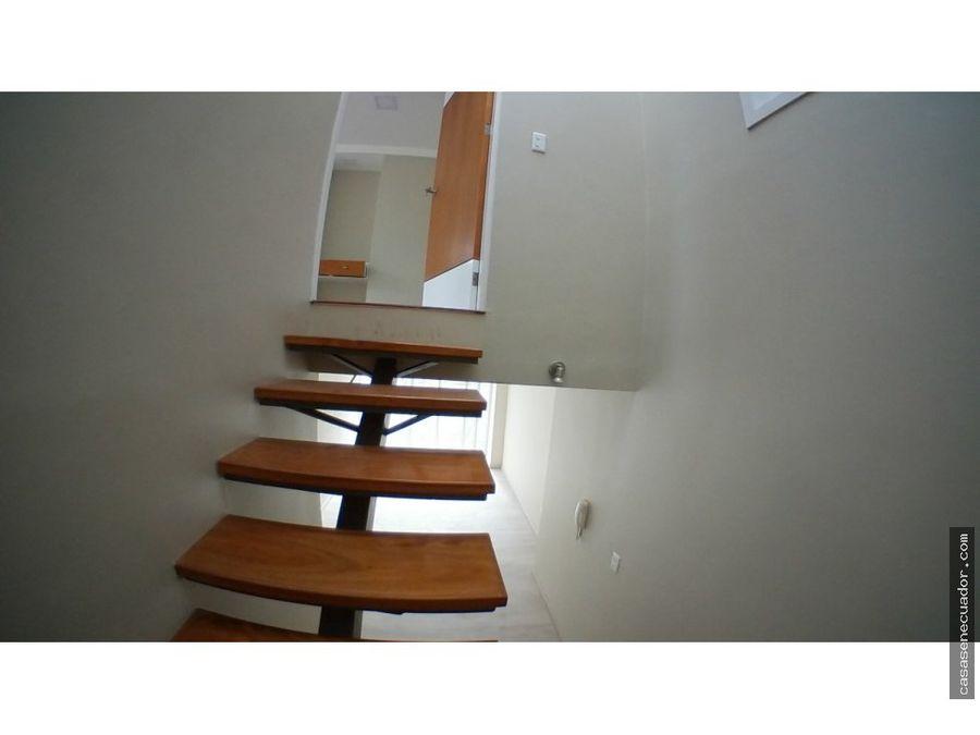 vendo casa en la ciudadela de medicos precio 115000 neg