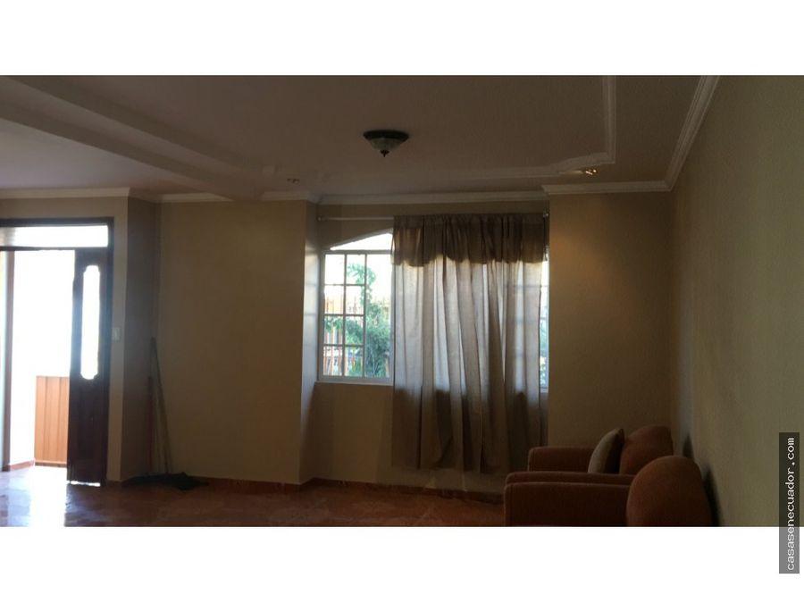 vendo casa en la cdla bazallo precio 125000 neg