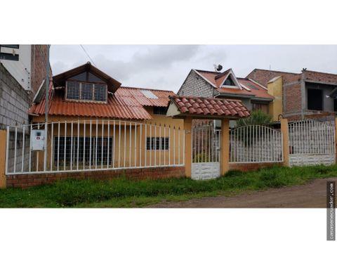 vendo casa economica en san jose de balzay precio 71000 neg
