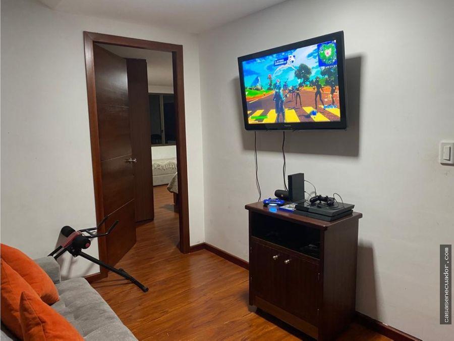 vendo casa en san miguel de putushi precio 96000 neg