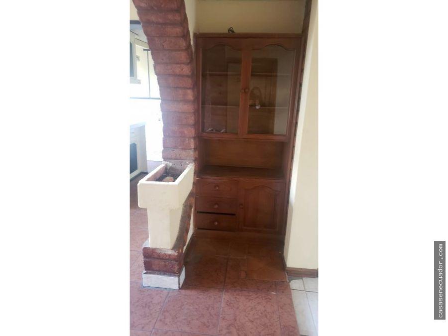 vendo casa de 3 dptos rentera en tototacocha precio 191000