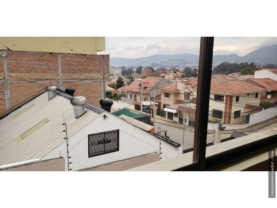 vendo casa a 2 cuadras de las americas sector supermaxi