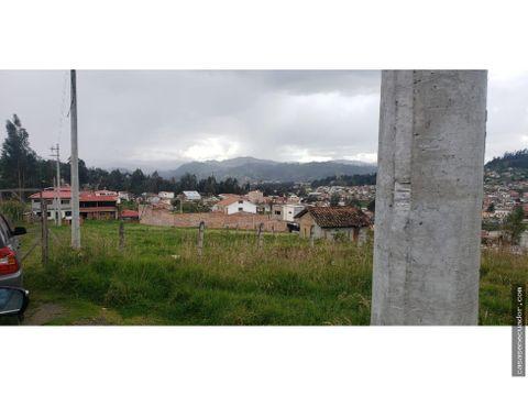 vendo terreno sector huizhil caballo campana 108000 neg