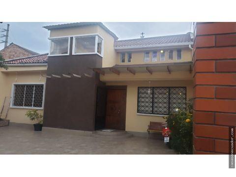 vendo casa sector control sur 162000 neg