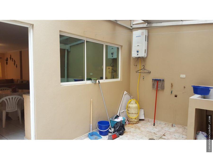 oportunidad casa de 2 departamentos arenal alto 135000 neg
