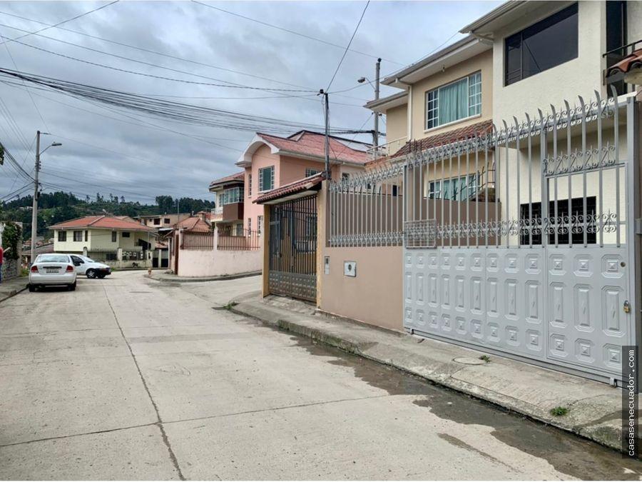 se vende casa sect parque miraflores precio 120000 negociables