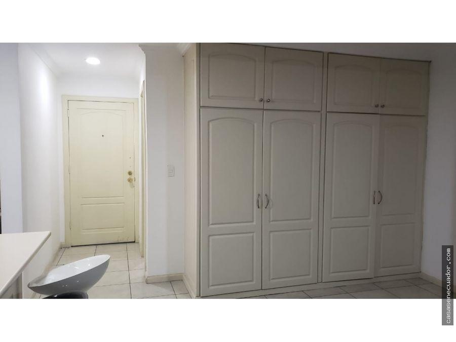 se vende confortable suite 68 500 neg edficio pinar del lago