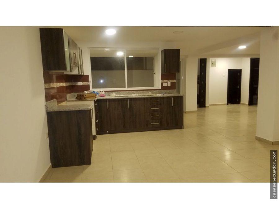 vendo casa de 2 departamentos 2 locales comerciales 210000