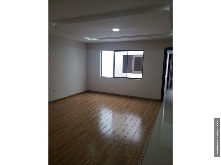 vendo casa de 5 departamentos sector diario el tiempo 375000 neg
