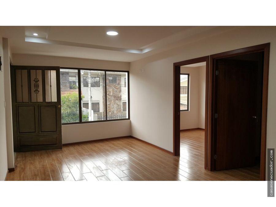 vendo casa de 3 dptos monay shoping 249000 neg