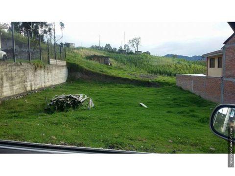 vendo terreno de 534 mts en monay baguanchi 59000 neg