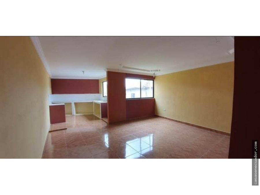 vendo casa de 3 departamentos parque de la luz miraflores 138000