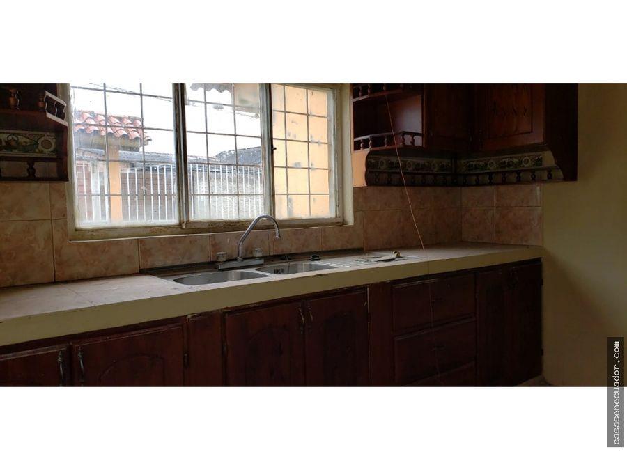 vendo casa economica en san jose de balzay precio 74000 neg