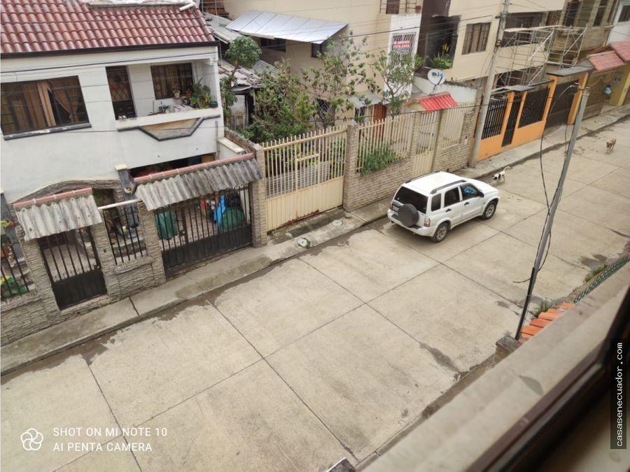 vendo casa de ladrillo sector rio amarillo 102000 neg