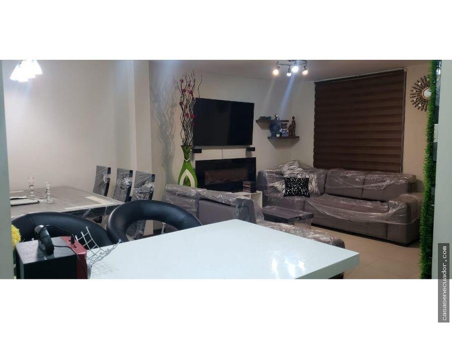 vendo casa economica en urb buena aventura patamarca 69500 neg