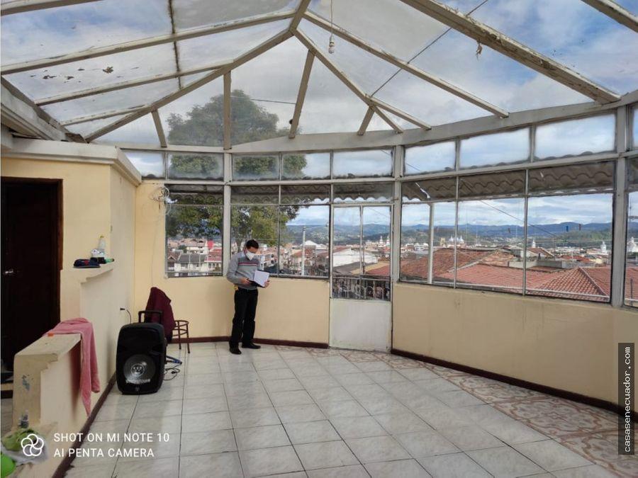 vendo casa rentera en el centro 185000 neg