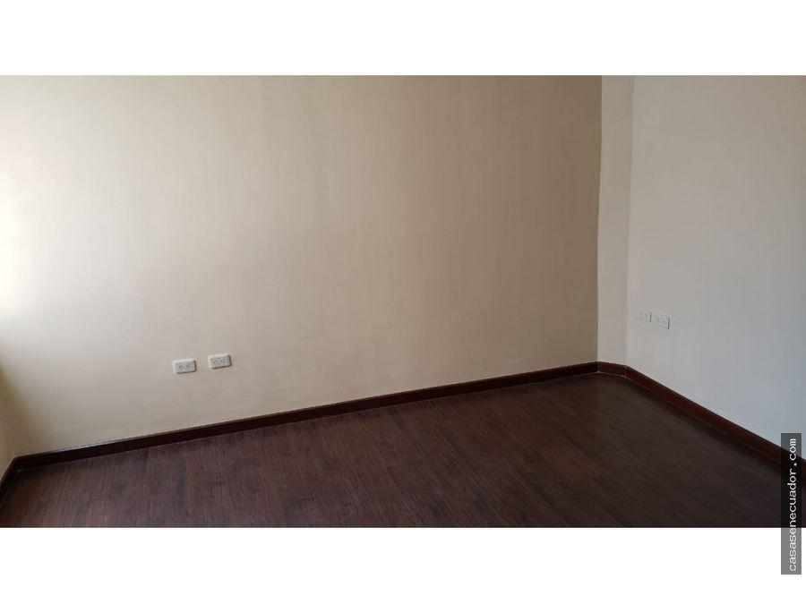 vendo casa x estrenar sector racar precio102000 neg