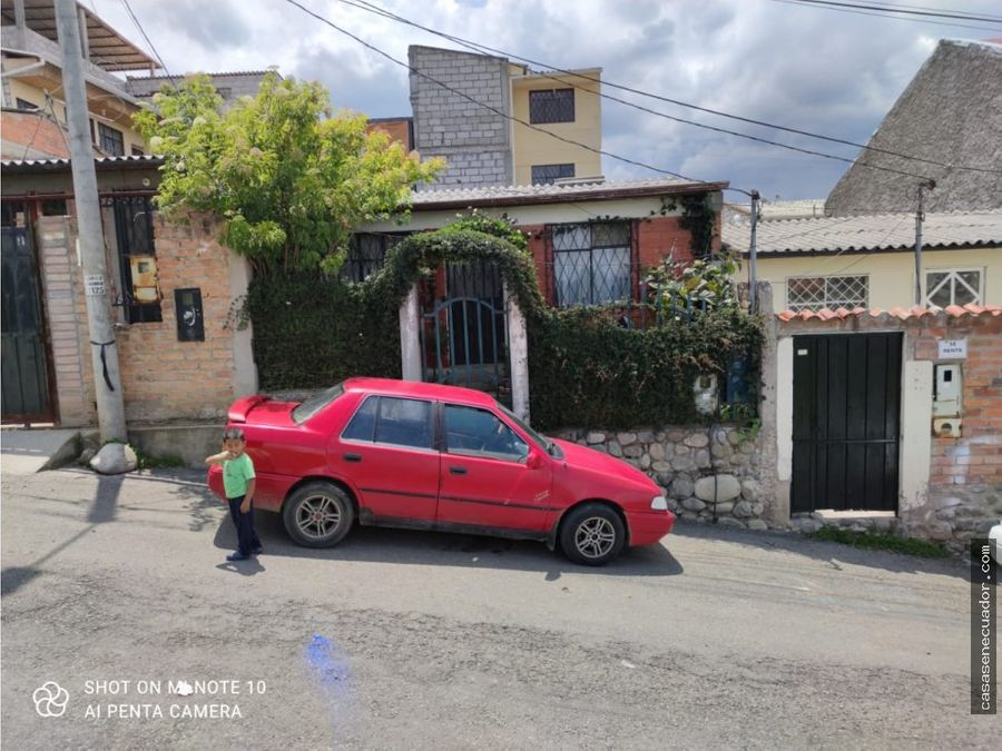 vendo casa economica villa dorada 65000 negociables