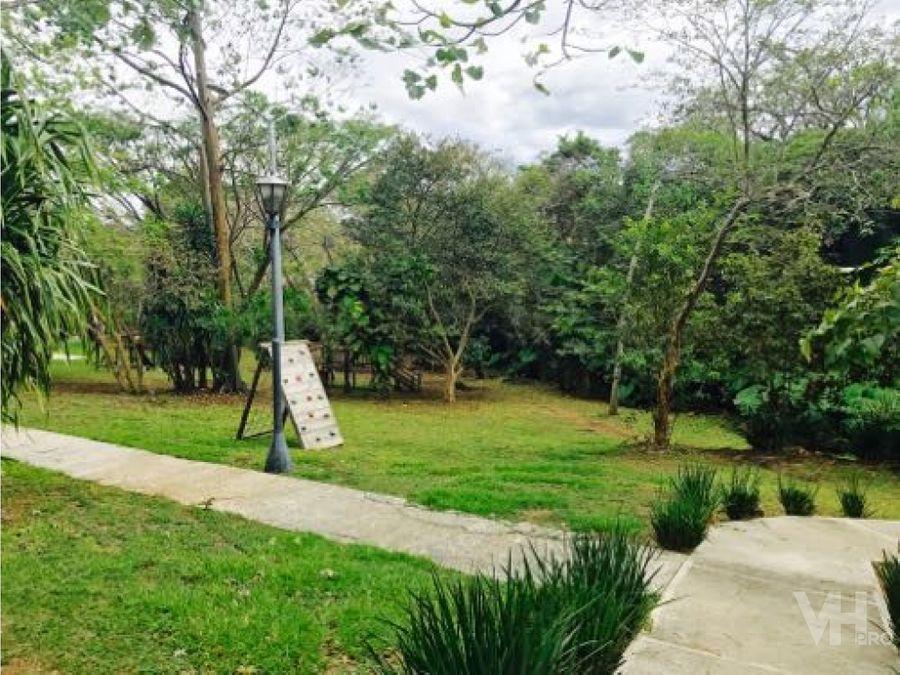venta casa loma real guachipelin escazu vhp cv228