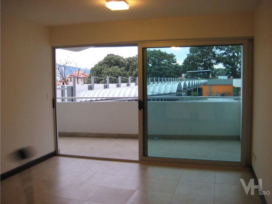 oportunidad 175000 venta apartamento vistas del robledal vhp atv303