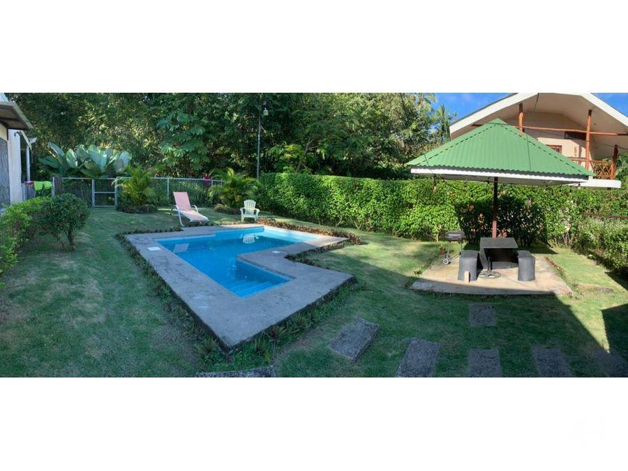 venta 210000 3 casas de playa para inversion o placer vhp cv257