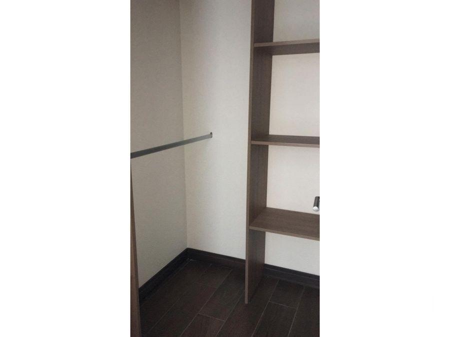 descuento en venta apartamento en torre los yoses vhp atv320