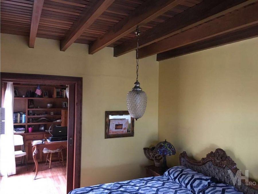 venta casa 280000 uso mixto urb el prado curridabat vhp cv225