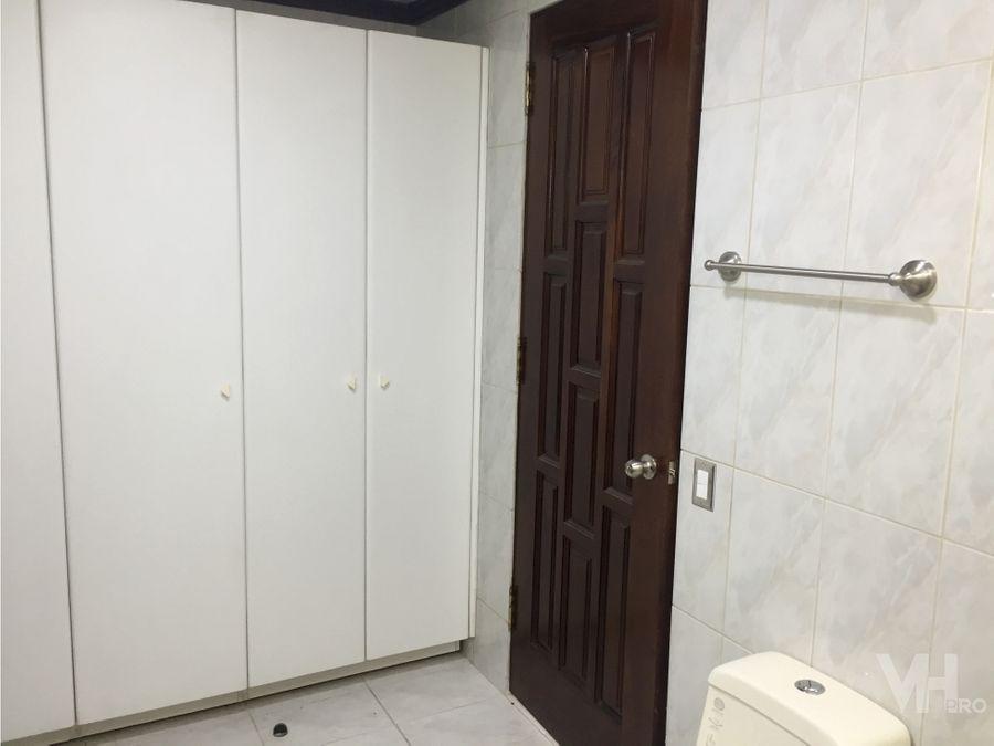 venta 250000 y alquiler 2200 casa en condominio pinares vhp cv259