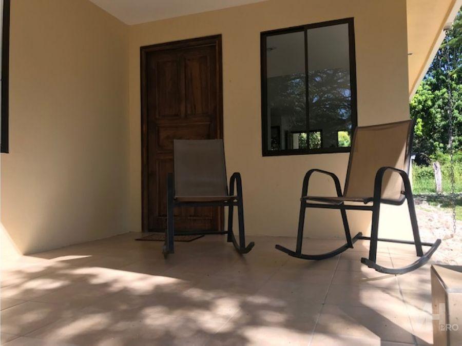 venta casa playa colorado de abangares guanacaste vhp cv229