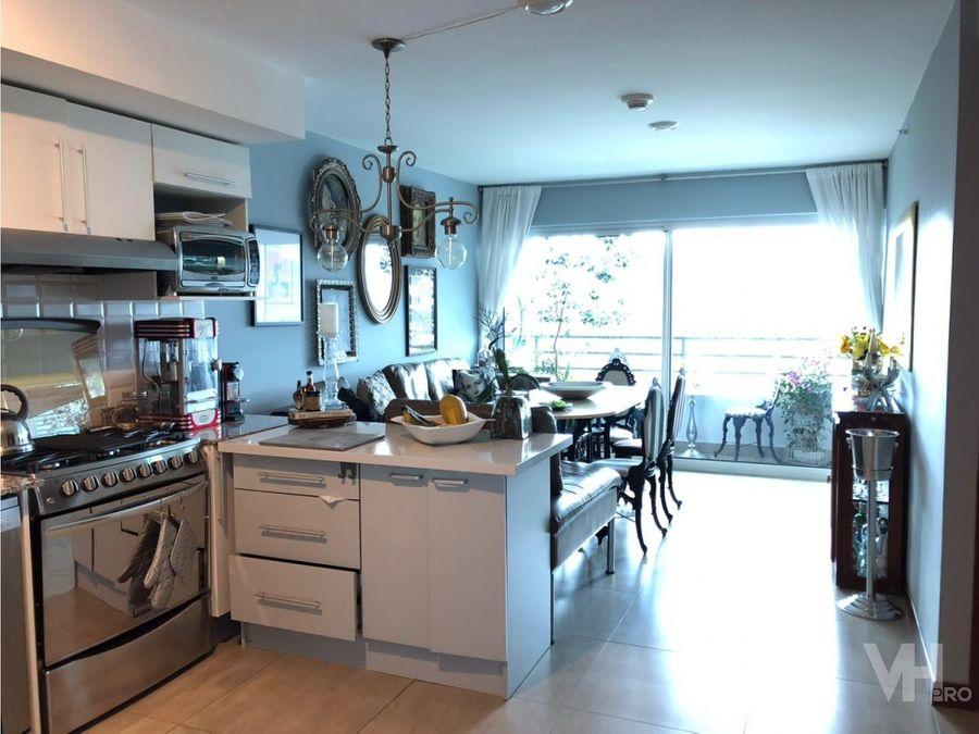 venta apartamento 198000 latitud yoses p16 vista sur vhp atv306