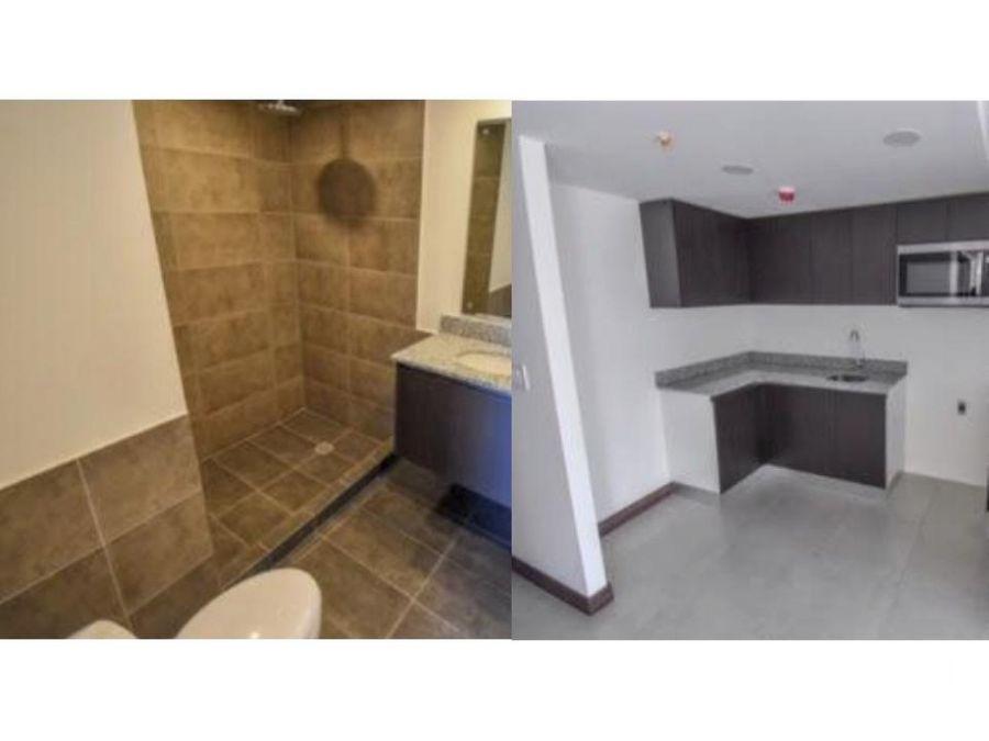 160000 venta apartamento torre los yoses piso 11 norte vhp atv320