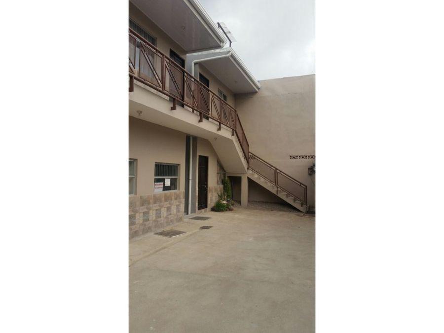 rebajado venta edificio apartamentos desamparados vhp ev514