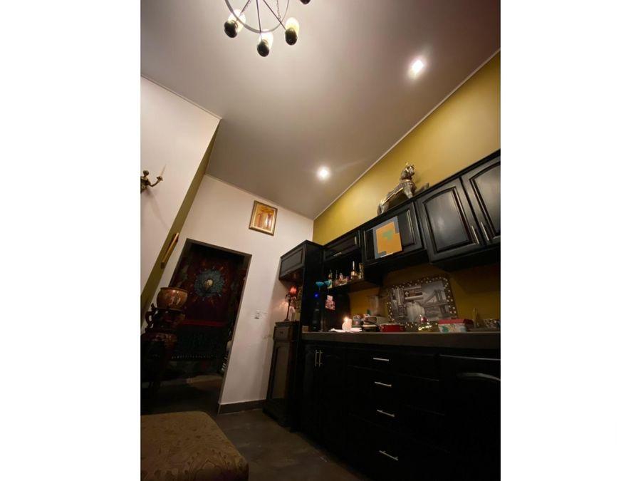 venta hostal y apartamento 650000 la union tres rios vhp vh833