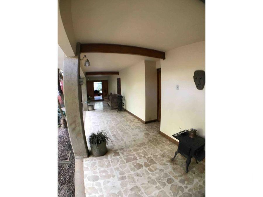 venta casa 1 planta en guayabos de curridabat vhp cv239