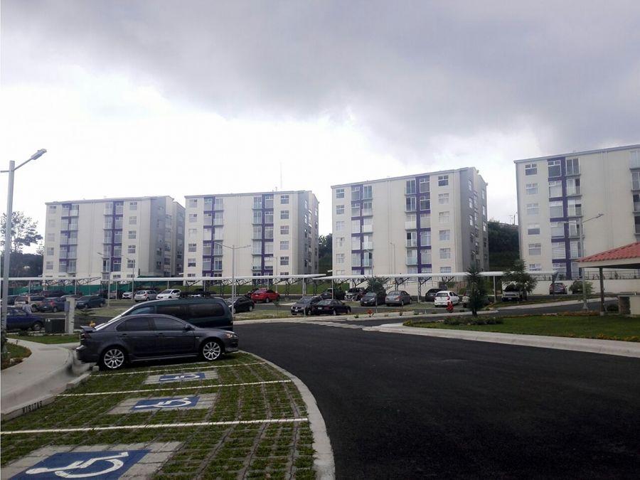 venta 154000 torres granadilla 6to piso vista a montanas vhp atv305