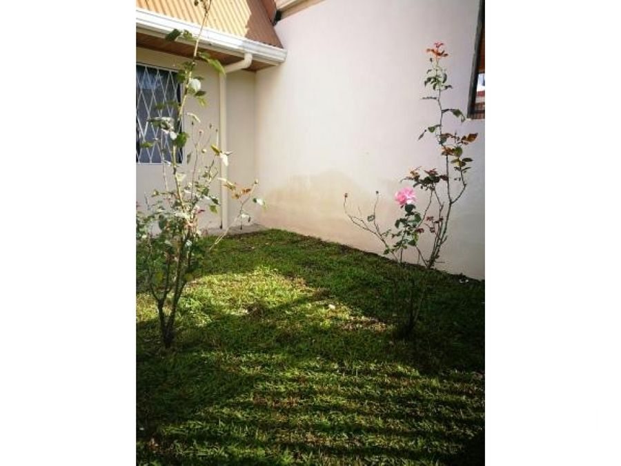 venta casa 1 planta el carmen de guadalupe vhp cv223